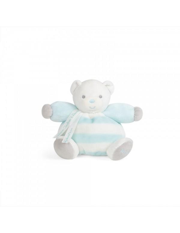 CHUBBY BEAR 18 cm.