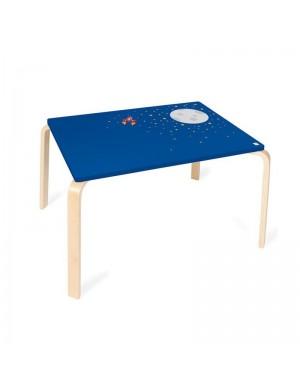 Tavolino Space