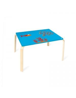 Tavolino Maurice