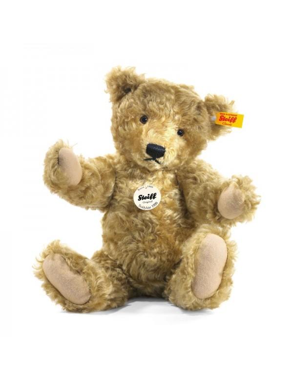 CLASSIC 1920 TEDDY BEAR
