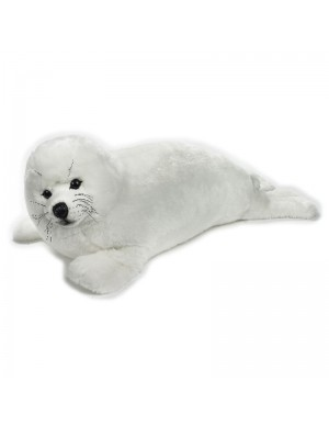 PELUCHE FOCA National Geographic