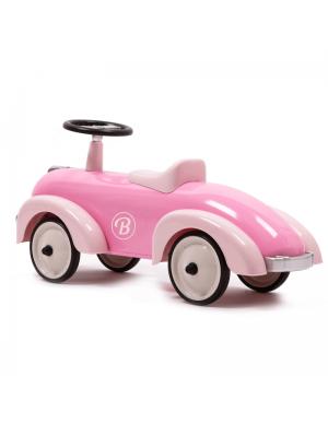 Speedster Rosa
