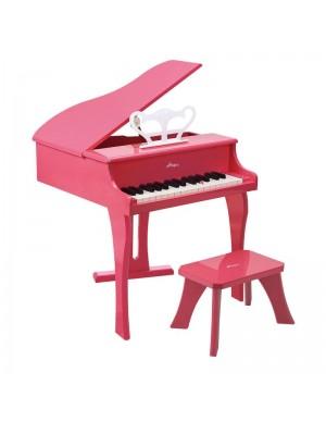 PIANOFORTE ALLEGRO