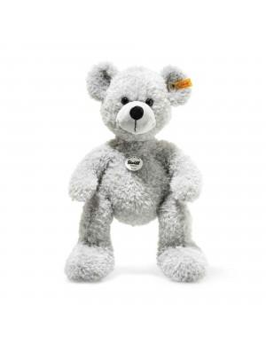 Fynn Teddy bear di STEIFF