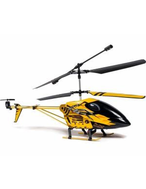 Easy Tyrann Hornet 350