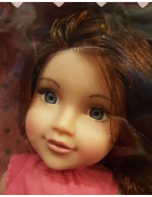Bambola DESIGNAFRIEND