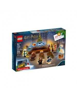 Calendario dell'Avvento LEGO® Harry Potter™ 75964