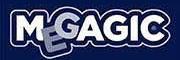 MEGAGIC